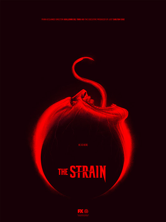 phantom city creative the strain 2