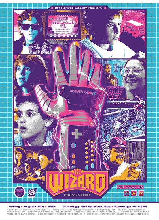 the-wizard-movie-poster