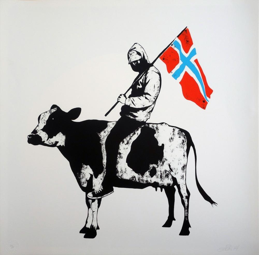 Norwegian Hardcore 41