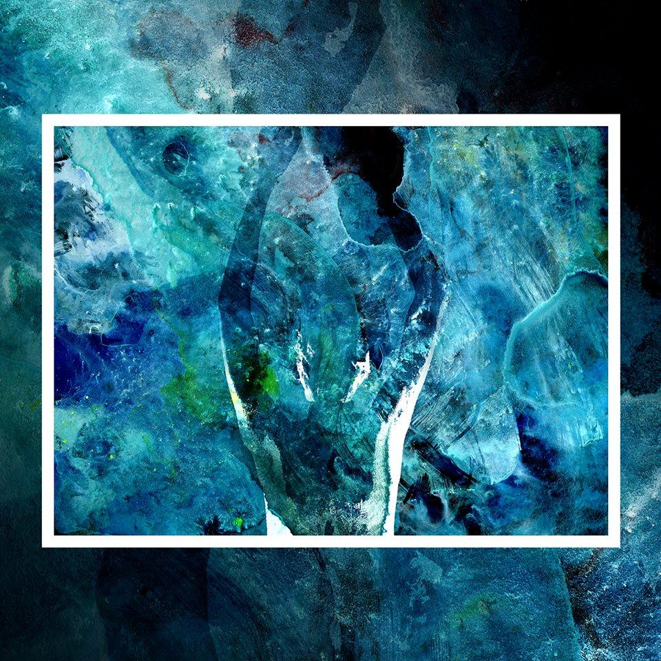bannon coral blue