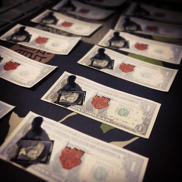 penny dollar heist 1