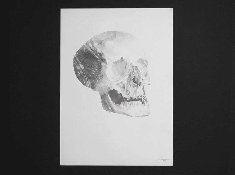 von skull 01