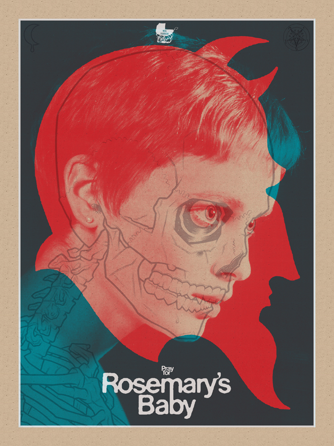 rosemary'sbaby.regular