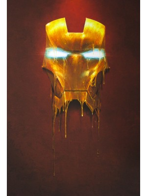 ironman-mask-300x400