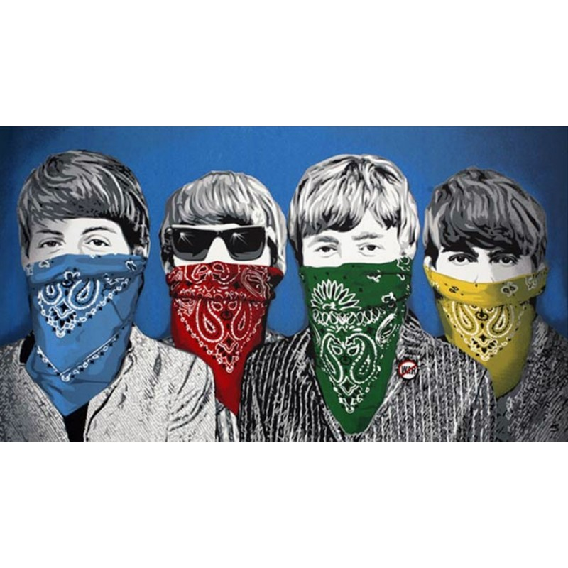 mr-brainwash-beatles-bandidos-blue-1-800x800