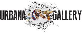 urbana-gallery-logo