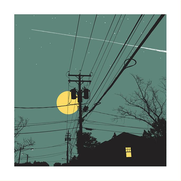brabant super moon