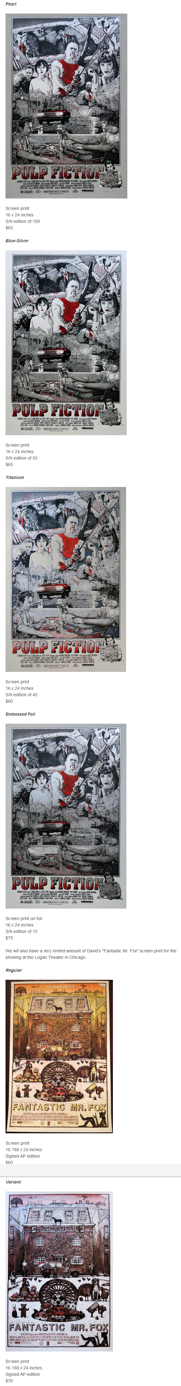 David_Welker_s_Pulp_Fiction_and_Fantastic_Mr._Fox_Screening_Posters_-_2015-01-06_01.44.51