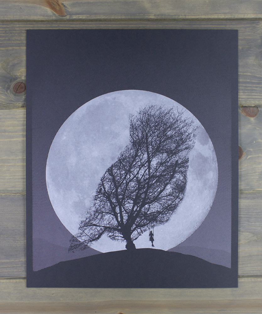 arsenal-handicraft-supermoon-owl-print