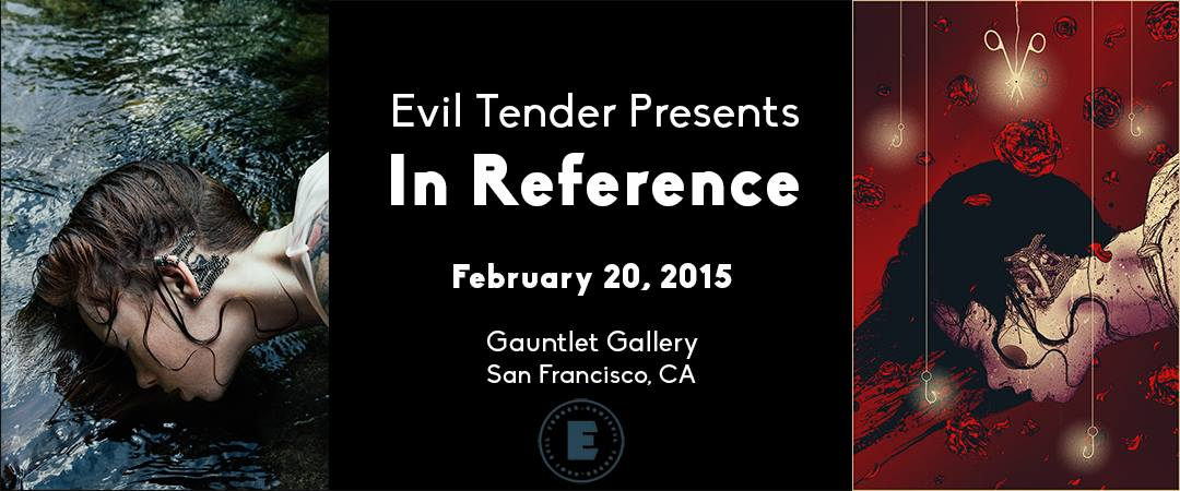 evil tender in reference 8