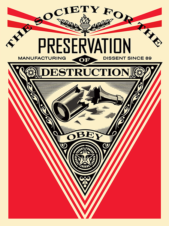 fairey-Society-of-Destruction