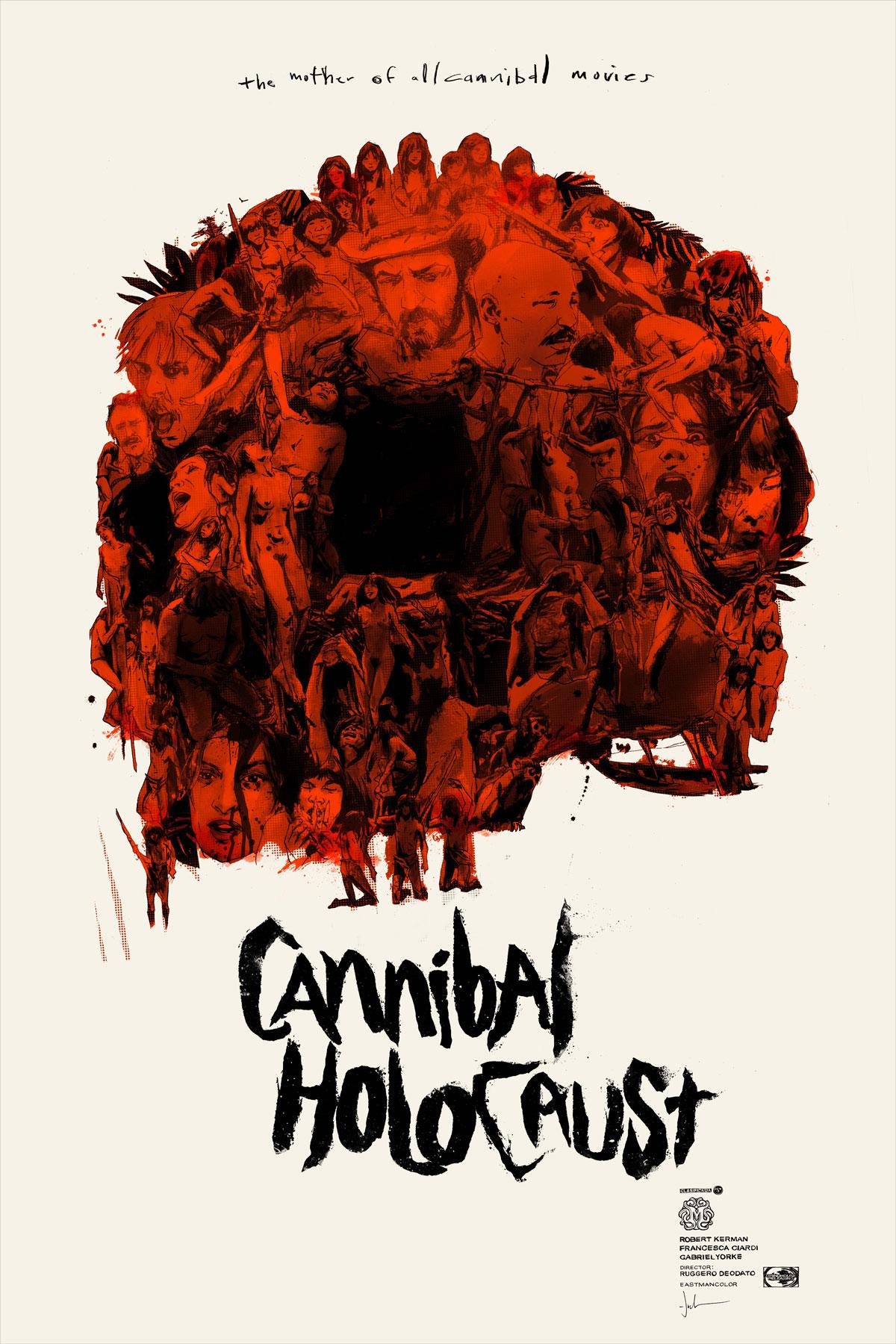 jock cannibal holocaust