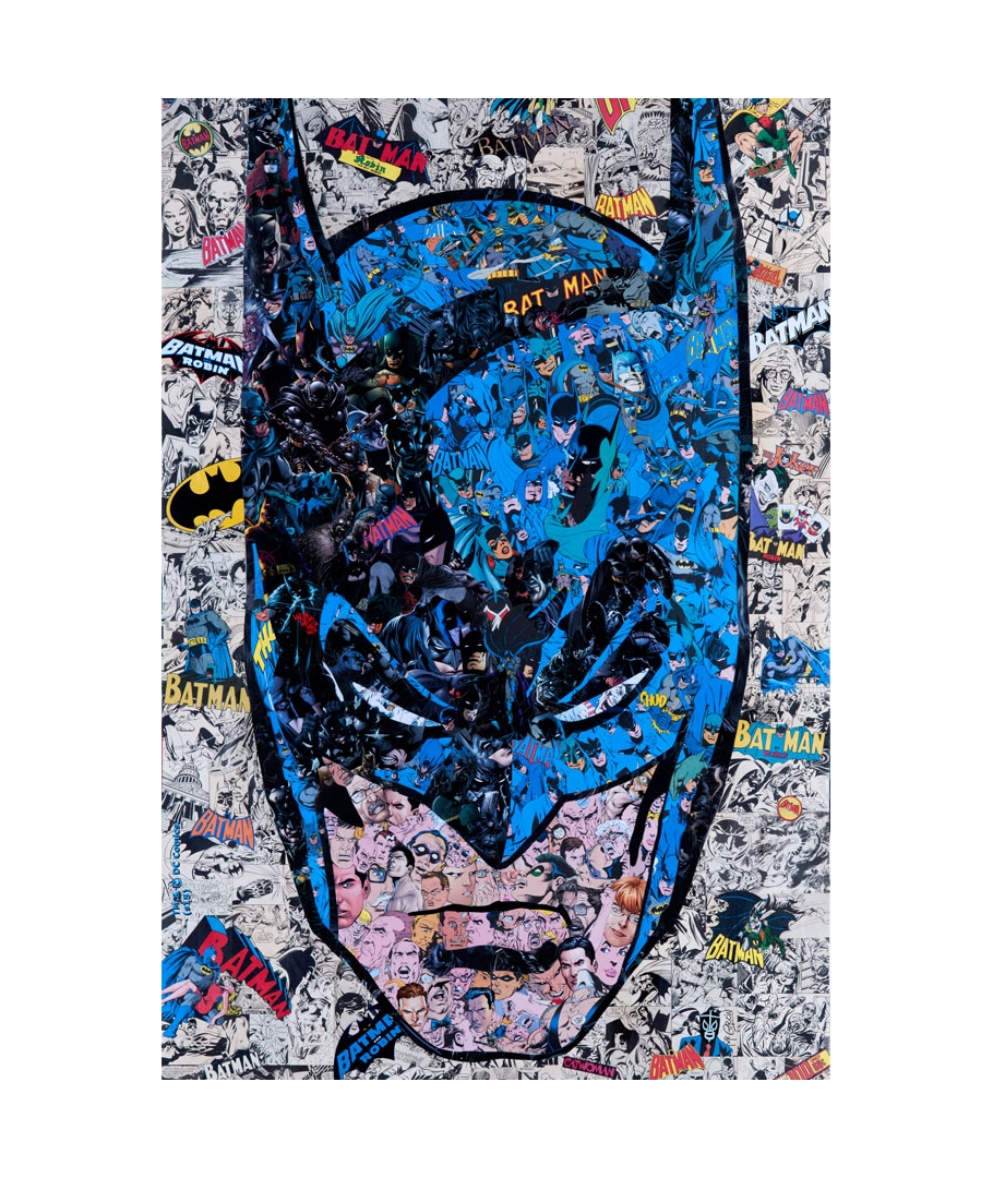 mrgarcin-batman-limited-edition-collage-print