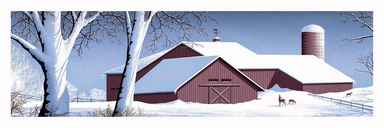 richards earles farm