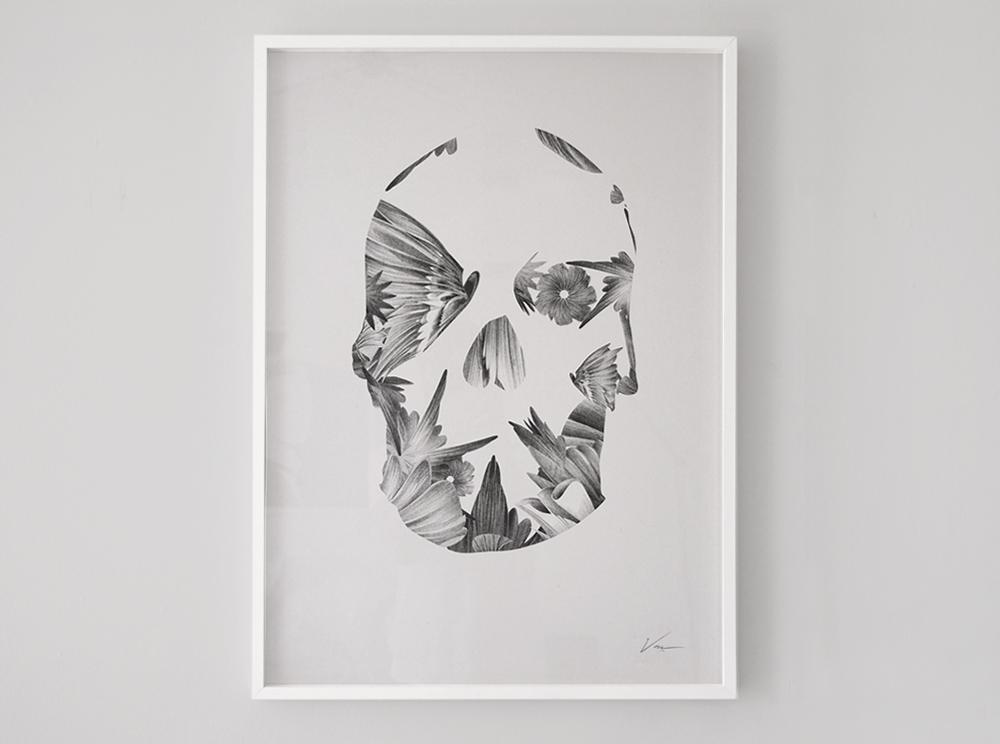 von skull