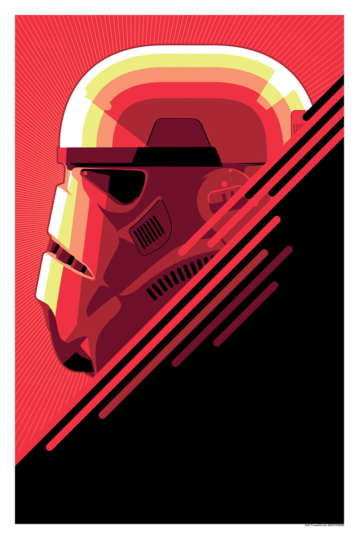 drake stormtrooper
