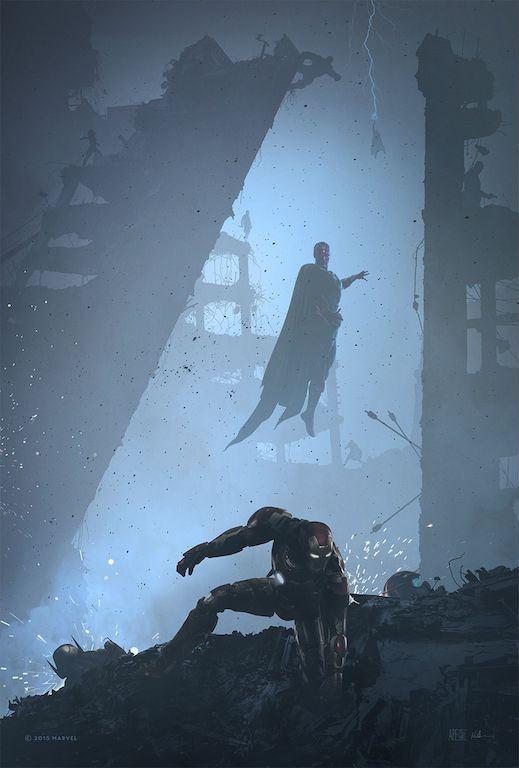 hcg marvel Kevin-M-Wilson-Avengers-Age-of-Ultron