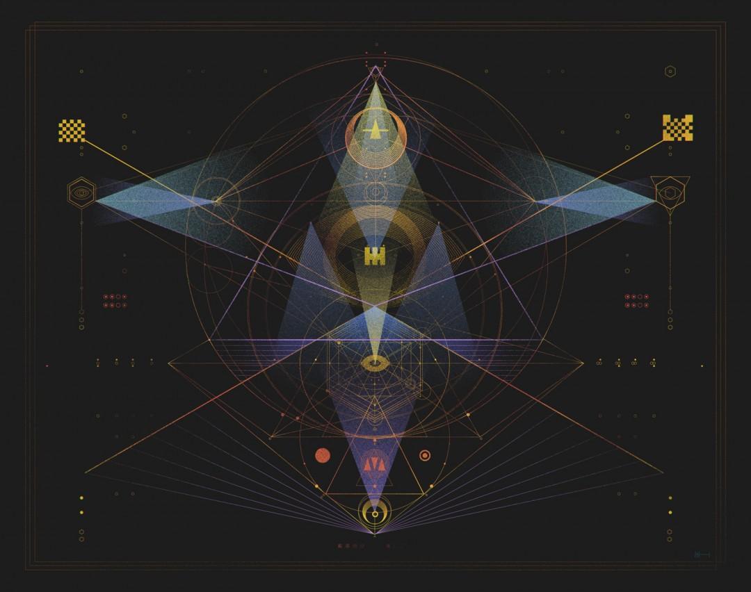 thorp portal.1