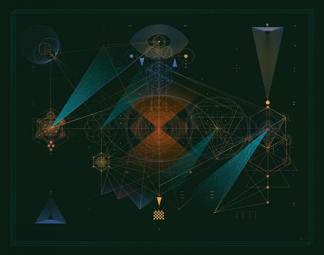 thorp spectrum.1