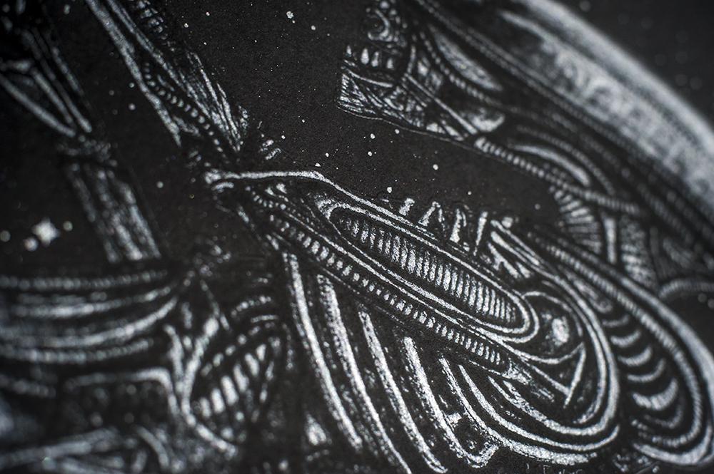 ne alien 1