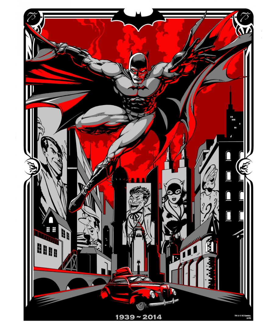 badmoon-studios-batman-1939-2014