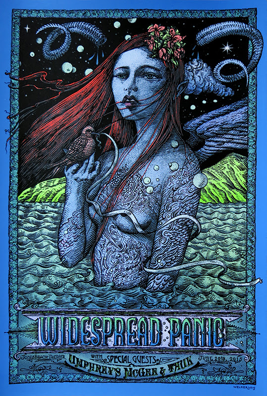 welker widespread panic jones beach ny 2015