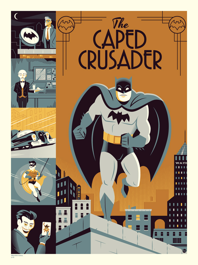 Dave-Perillo-Caped-Crusader-Variant