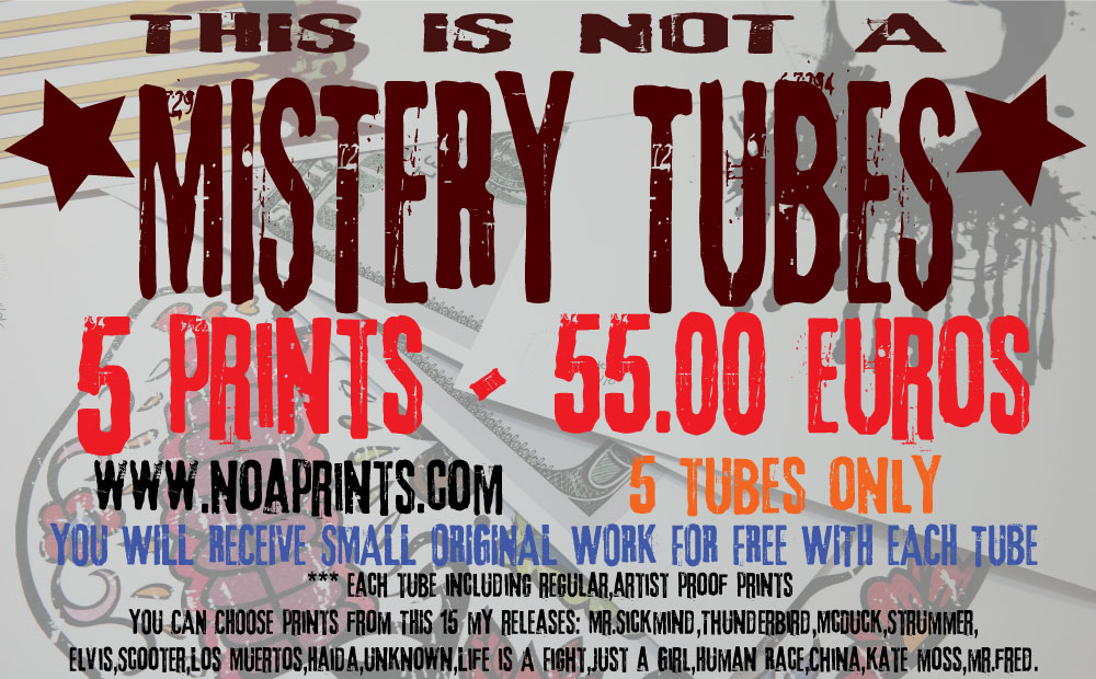 THIS-IS-NOT-A-MISTERY-TUBES