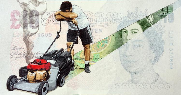 penny cuts