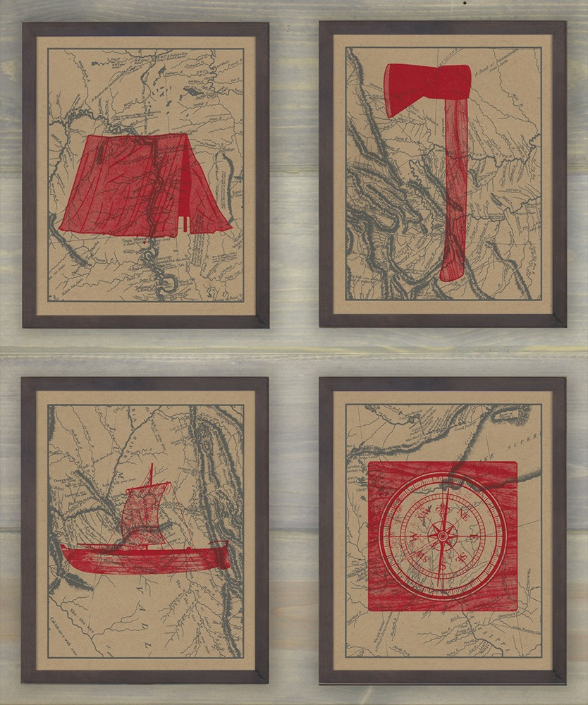 arsenal-handicraft-lewis-clark-prints