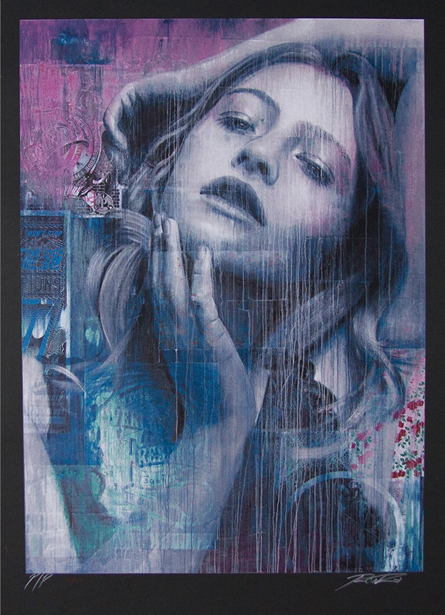 rone-forget-the-past-1000