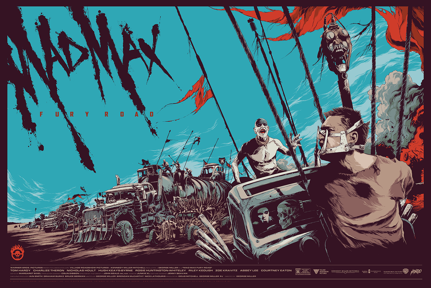 taylor-mad-max-fury-road-poster