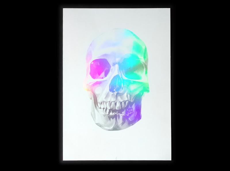 von skull 03