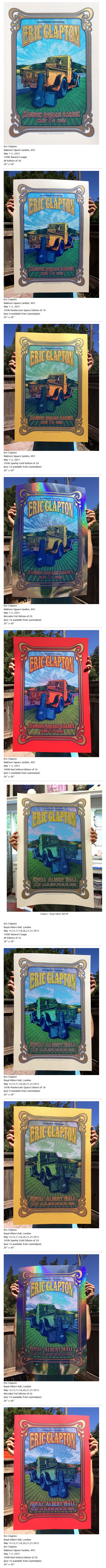 Eric_Clapton_70th_Anniversary_Concert_Posters_Dave_Hunter_-_2015-09-15_13.47-web