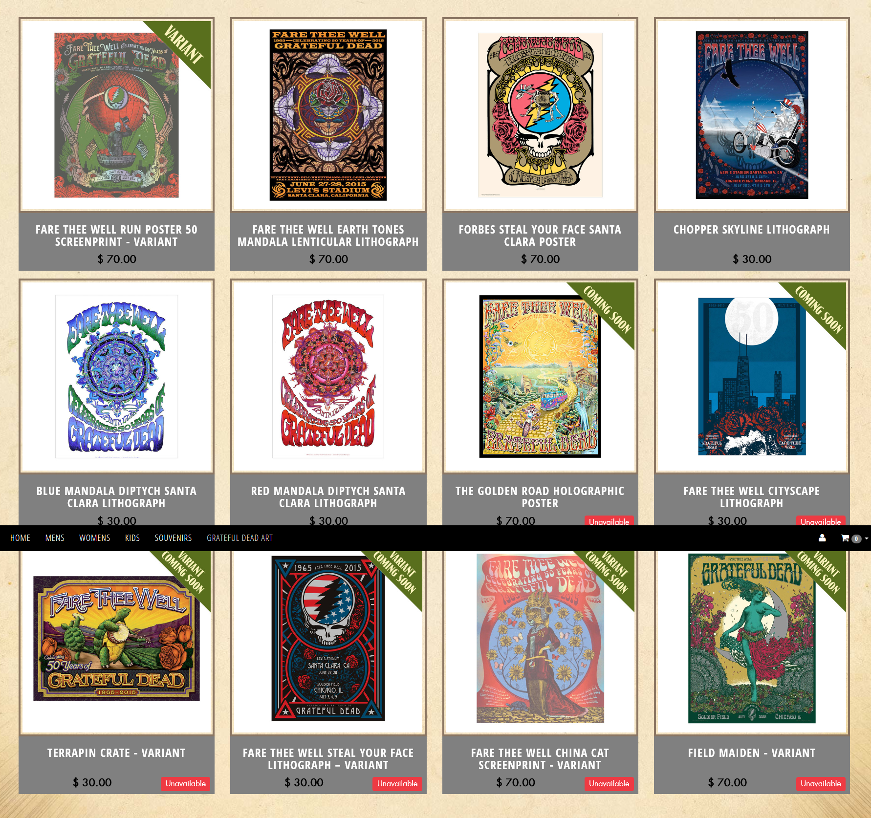 Grateful_Dead_Art_Fare_Thee_Well_Store_-_2015-09-10_11.57.59