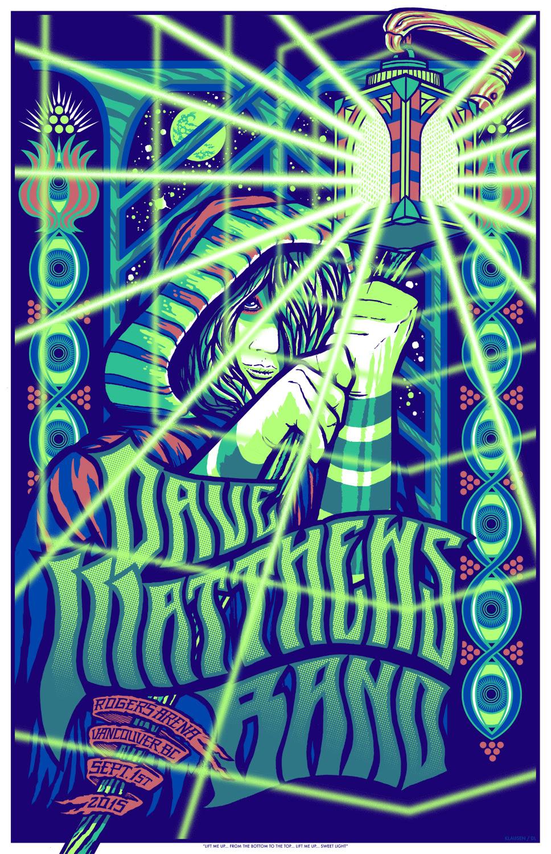 klausen-Dave-Matthews-Band-Vancouver-BC-2015