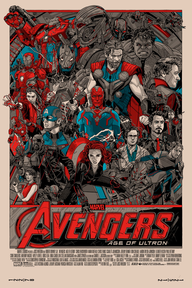 stout avengers age of ultron