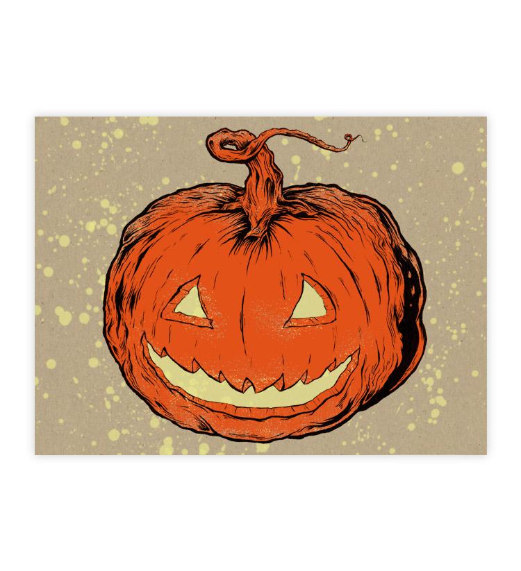 hcvi-9x12-pumpkin-print-bleached