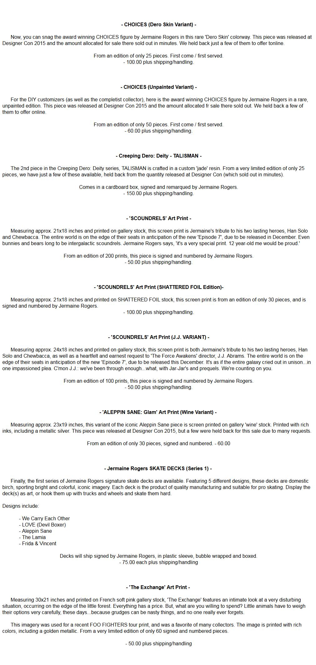 JermaineRogers.com_Buy_-_2015-12-01_01.47.51