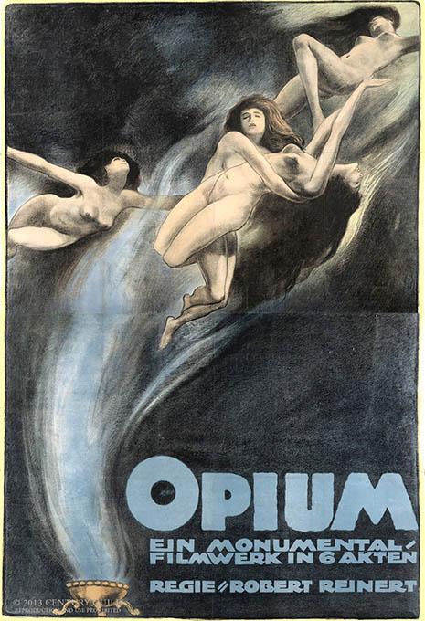 cg Richard5_Opium