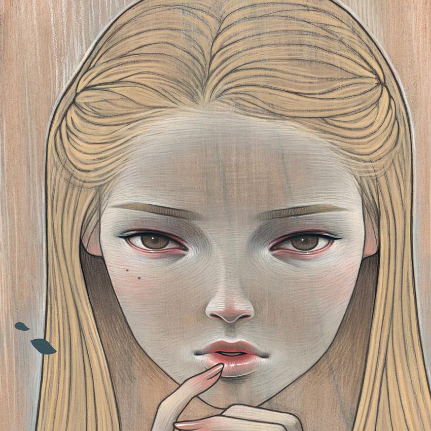 audrey-kawasaki-fragile-10.5x21-1xrun-02