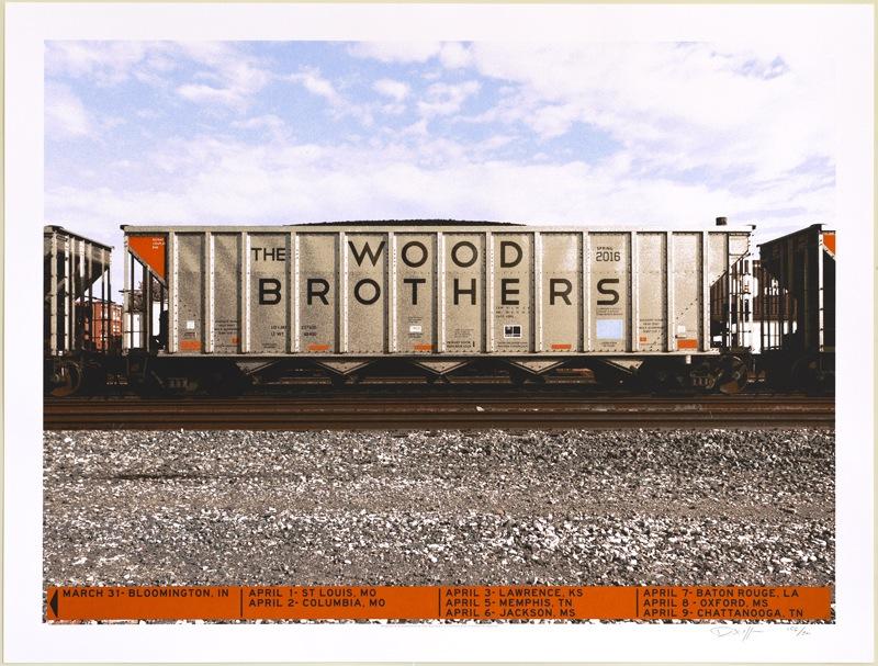 ch woodbros800