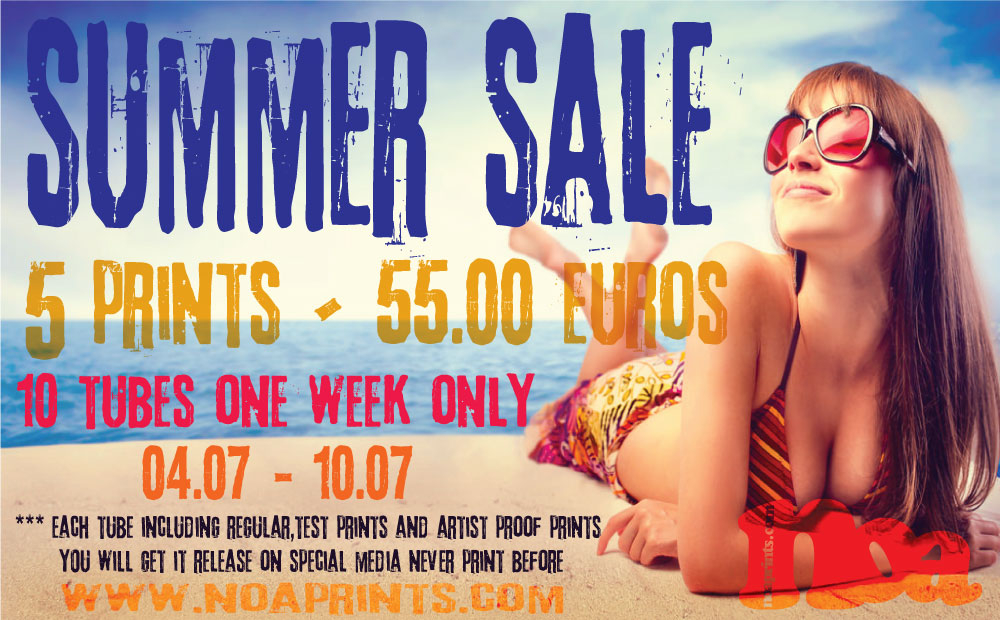 summer-sale-big-NOA-PRINTS-2016