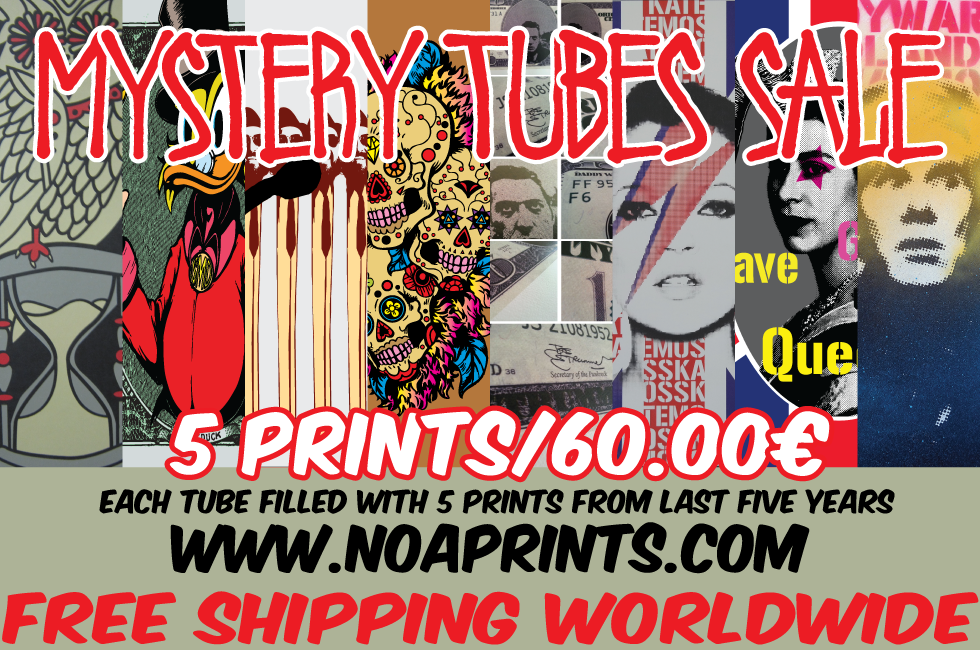 MYSTERY-TUBES-SALE-AUGUST