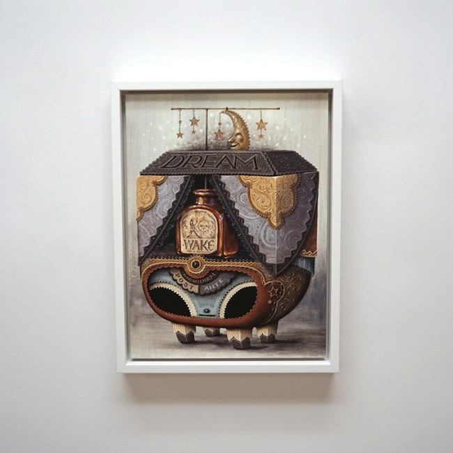 meridiem_front_jason_limon_prints_on_wood