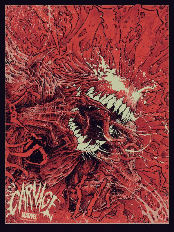carnage-godmachine-18x24-gid