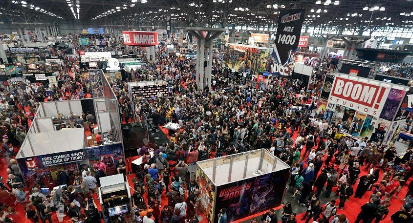 nycc-button_1024x1024