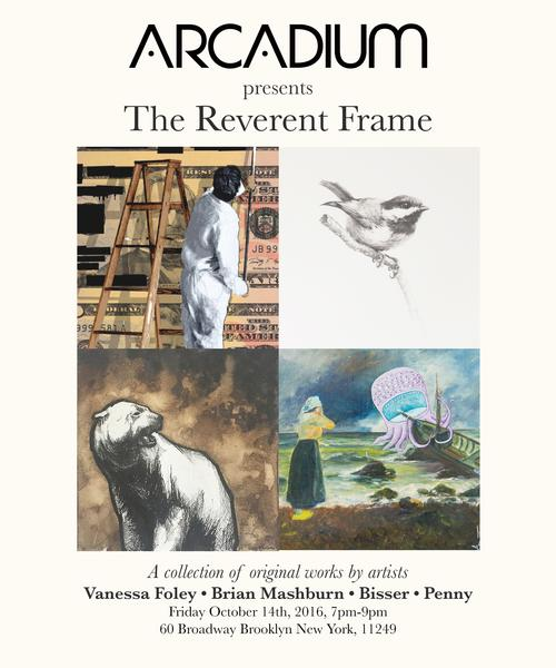 the_reverent_frame_flyer_copy_grande