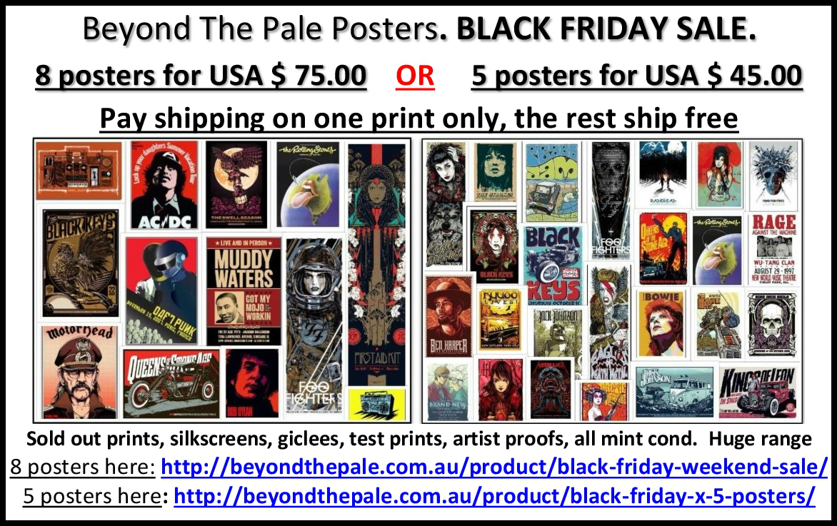 black-friday-blog-banner