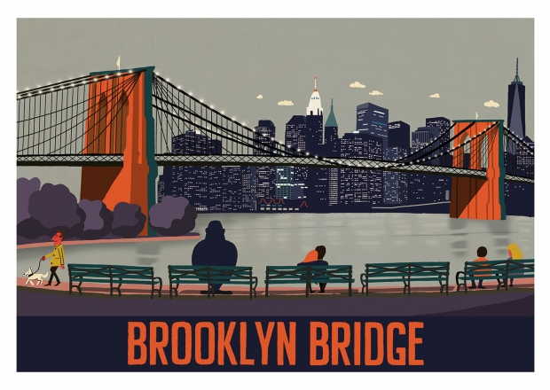 brooklynbridgesp